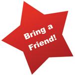 Bring-a-Friend-Star