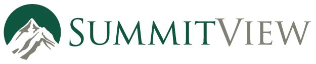 SummitView